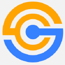 Cryptosoft Ltd logo