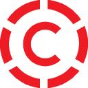 The Crypto Valley Association logo icon