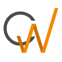 Cryptowerk logo icon