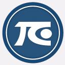 CryptTech Kripto Bilisim Teknolojileri logo