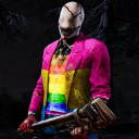 Crypt Tv logo icon