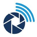 Crystal Ball logo icon