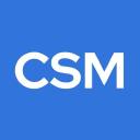 Crystal Carpet & Flooring logo