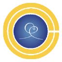 Crystal Clarity Publishers logo
