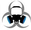 Crystal Clean Decontamination llc logo