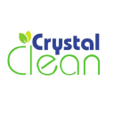 Crystal Clean Service Ltd logo