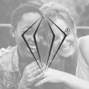 Crystal Clear logo icon