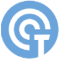 Crystal Clear Telecom Ltd logo
