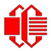 crystalfontz.com logo icon