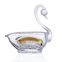 Crystal Glamour, a.s. logo