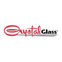 Crystal Glass Canada Ltd. logo
