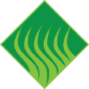 Crystal Greens Landscape, Inc. logo