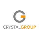 Crystal Group - International Logistics logo