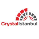 Crystal Istanbul Consultancy logo