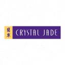 Crystal Jade logo icon