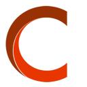 Crystalline Software Technologies Pvt Ltd logo