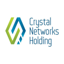 Crystal Networks on Elioplus