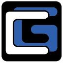 Crystal Rugged logo icon
