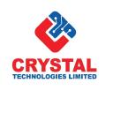 Crystal Technologies on Elioplus