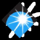 Crystal Technologies logo icon