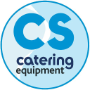 Read CS Catering Equipment Reviews