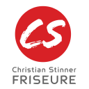 Christian Stinner Friseure München Logo