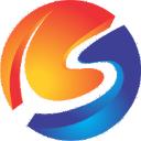 CS nine GmbH on Elioplus