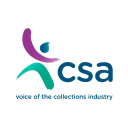 Credit Services Association logo icon