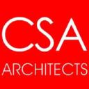CSA Architects Company Logo