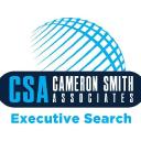Cameron Smith Associates logo icon