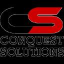 Conquest Solutions on Elioplus