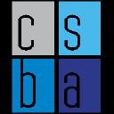 Customer Service Benchmarking Australia logo