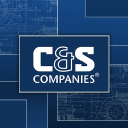 C&S Family of Companies logo