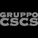 cscs.it logo