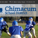 Chimacum School District Office