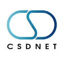 CSDNet on Elioplus