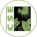 Cse logo icon