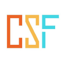 Csf logo icon
