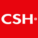 Custom Service Hardware logo icon