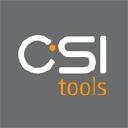 CSI tools on Elioplus