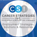 Career Strategies