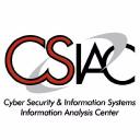 Csiac logo icon