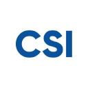 Csi Healthcare It logo icon