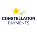 Camp Site Software Constellation Payments logo icon