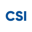 Csi Tech Inc logo icon
