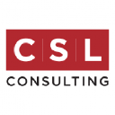 CSL Consulting LLC logo