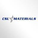 CSL Materials