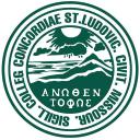 Concordia Seminary logo icon