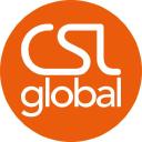CSL Global on Elioplus