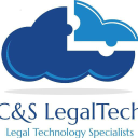 C & S LegalTech Consulting Group on Elioplus